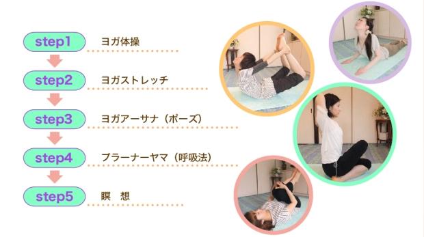 yoga_image1[1]